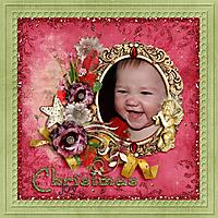 Christmas-Joy5.jpg