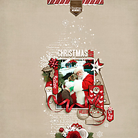 Christmas-Joy6.jpg