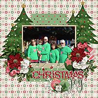 Christmas-Joy7.jpg