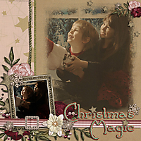 Christmas-Magic-2012.jpg