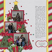 Christmas-Memories-2012.jpg