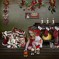 Christmas-Memories_ml-desig.jpg
