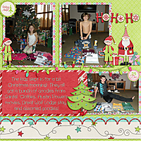 Christmas-Morning-2011.jpg