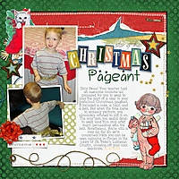 Christmas-Pageant-small.jpg