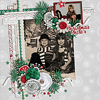 Christmas-Photos-2013.jpg