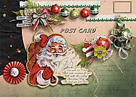 Christmas-Post-Card-valentinaExtraordinaryChristmas-angelclaudHolidayGreetings.jpg