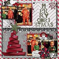Christmas-Sparkle_Aimee_WEB.jpg
