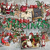 Christmas-Streamers-valentinaYuletideCarols-megscMagicHangups.jpg