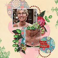 Christmas-Surprise-DT_SURR3_temp2-copy.jpg