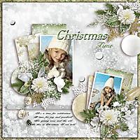 Christmas-Time3.jpg