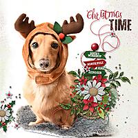 Christmas-Time4.jpg