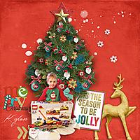 Christmas-Tree-2013-tmMerryandBright.jpg