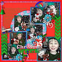 Christmas-Week-2012.jpg