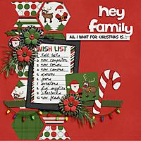 Christmas-Wish-List_kwd_DSDChat1101.jpg