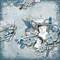 Christmas-_3.jpg