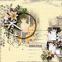 Christmas-_4.jpg