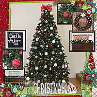 Christmas-decor-2017-web.jpg