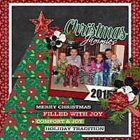 Christmas-jammies-2015-med.jpg
