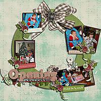 Christmas-morn-2008.jpg