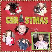 Christmas2008.jpg