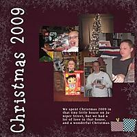 Christmas20091.jpg
