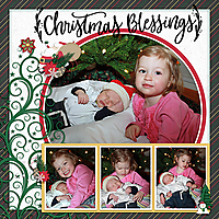 Christmas2009_William1_ChristmasCardPhotos_DFD_FaLa_V3_2_sm.jpg