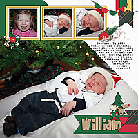 Christmas2009_William_ChristmasCardPhotos_DFD_FaLa_V3_2_sm.jpg