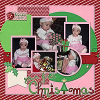 Christmas2011_1_copy_copy.jpg