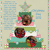 Christmas2012_11-27.jpg