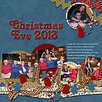 Christmas20131.jpg