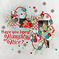 Christmas20131_WishlistSTS_WishesVM_SantasSpyMbDD_DreamALittleDreamTmpltSTS.jpg