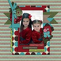 Christmas2014Web.jpg
