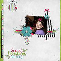 ChristmasAvery_2012.jpg