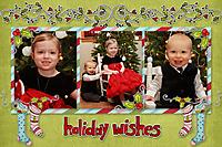 ChristmasCard_sm1.jpg