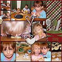 ChristmasCookies-2008_R_CookiesForSanta_LLD_QWS_TGL13.jpg