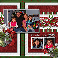 ChristmasDay2010web.jpg