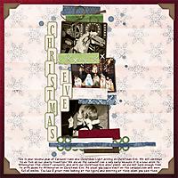 ChristmasEve2008_sm.jpg