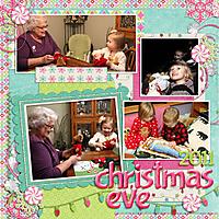 ChristmasEveAudreyWeb1.jpg