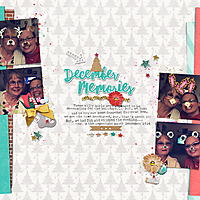 ChristmasFun_MomAndMe2016_600.jpg