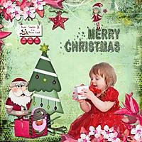 ChristmasInParadise_Kastagn.jpg