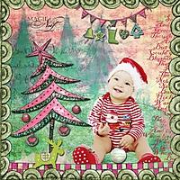ChristmasInParadise_pat-scr.jpg