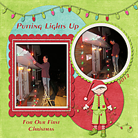 ChristmasLights2012-web.jpg