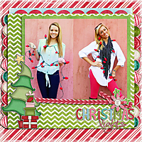 ChristmasLightsweb.jpg
