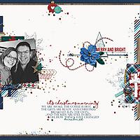 ChristmasMorning_Dec2015_600.jpg