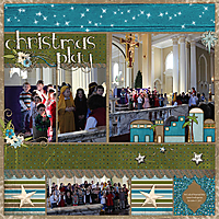 ChristmasPlay1.jpg