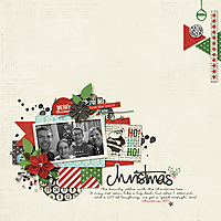 ChristmasSelfie_2015_600.jpg