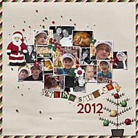 ChristmasStorytellerweb.jpg