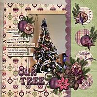 ChristmasTree_2014_XmasFeelings_Craft_LRT_notdonebeingfree.jpg