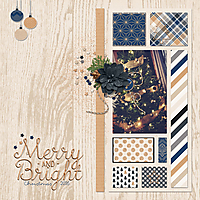 ChristmasTree_2016_600.jpg