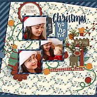 Christmas_07_SwL_rfw.jpg